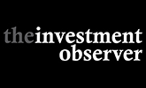 The Investment Observer