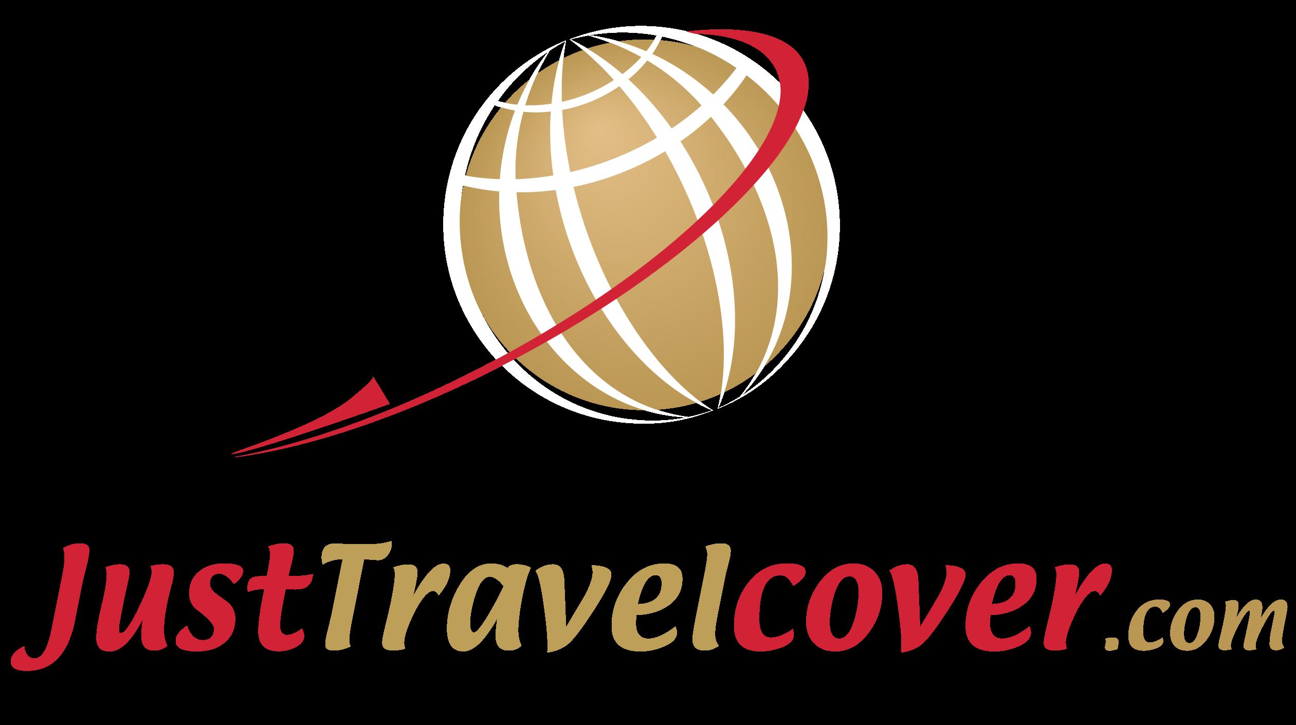 British Travel Awards 2020